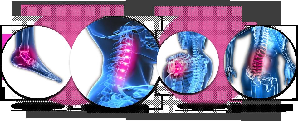 Importanța unui diagnostic precoce în bolile reumatice