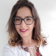 Dascălu Sabina