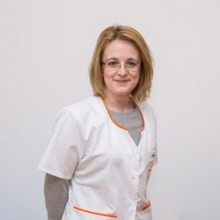 Dr. Ana Loredana Baitoc