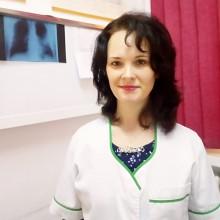 Dr. Neagu Alina Mariana