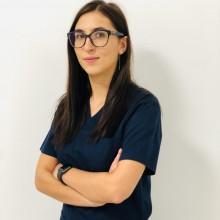 Kt. Tananica Iuliana