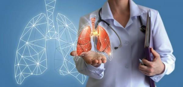Pneumologie | Astmul Bronsic | Spirometria