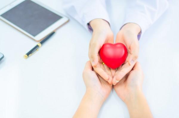Hipertensiune arteriala si aritmii | Ateroscleroza