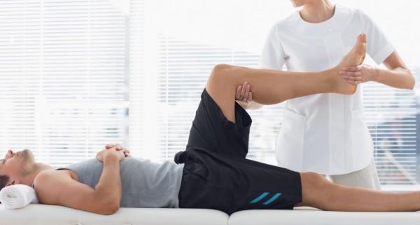 Importanța kinetoterapiei