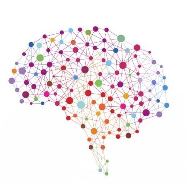 FizioMED Suceava oferă și servicii de psihologie